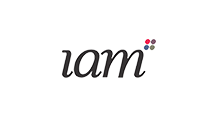 SMR_partner_IAM