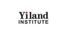 SMR_partner_Yiland