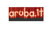 SMR_partner_aruba