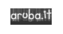 SMR_partner_aruba_bn