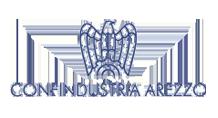SMR_partner_confindustria