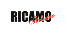 SMR_partner_ricamo_italiano