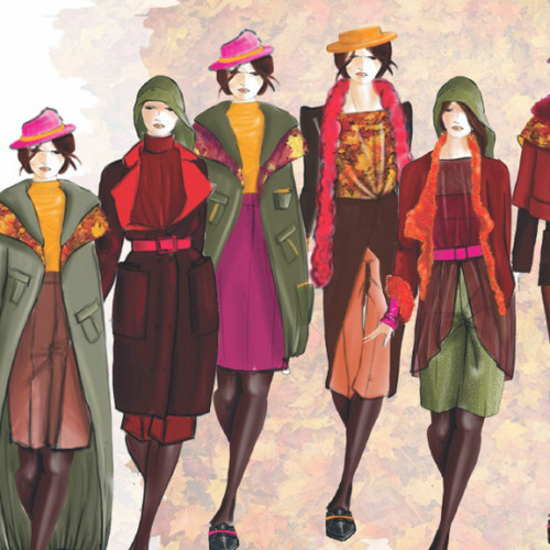 fashion-design2