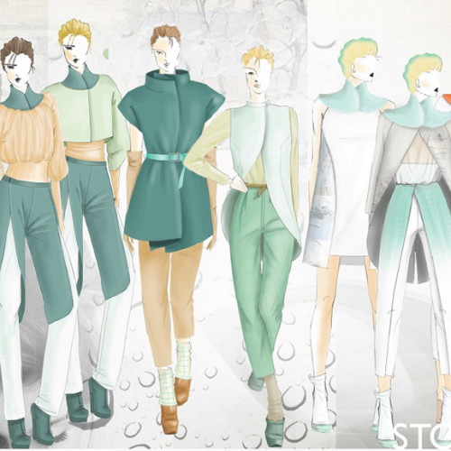 fashion-design6