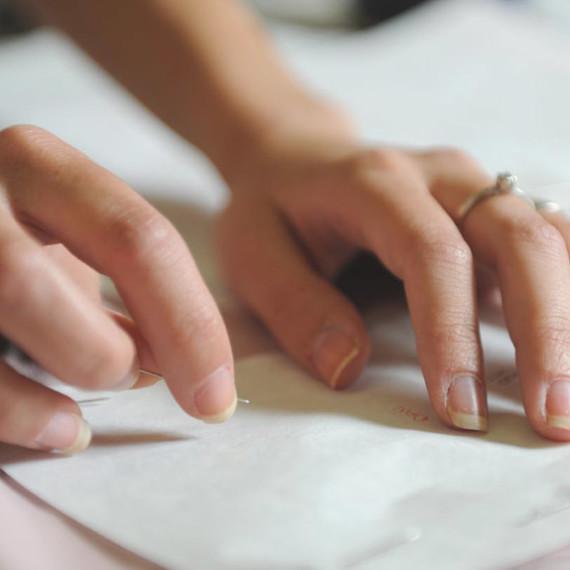 realizzazione-cartamodelli